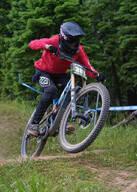 Photo of Arthur CONNOLLY at Tamarack Bike Park, ID