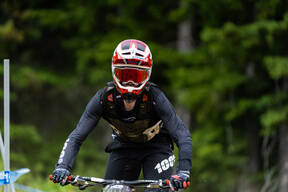Photo of Jackson WICKLUND at Tamarack Bike Park