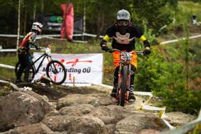 Photo of Patriks RULLIS at Kiviõli