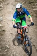 Photo of Richard PARKE at Swaledale