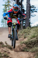 Photo of Andrew RATKOVIAK at Silver Mtn