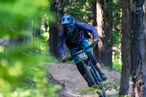 Photo of Emmett LOLLEY at Silver Mtn