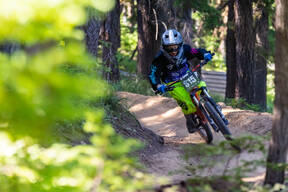 Photo of Reece HORTON at Silver Mtn, Kellogg, ID