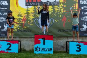 Photo of Cleo BROWN at Silver Mtn, Kellogg, ID