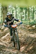 Photo of Owen THARP at Blue Mountain, PA