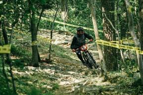 Photo of Salvatore MARTELLI at Blue Mtn