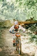 Photo of Cristian SUAREZ at Blue Mtn