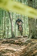 Photo of Paulo Henrique FERREIRA MARTINS at Blue Mtn