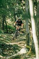 Photo of Colby BENOIT at Blue Mtn