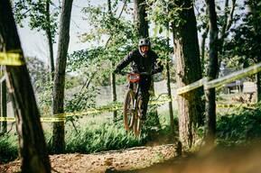 Photo of Matthew PERELLA at Blue Mtn