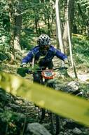 Photo of Ruth SPOONER at Blue Mountain
