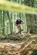 Photo of Evan ROONEY at Blue Mtn