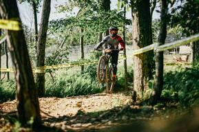 Photo of Sean SURPRENANT at Blue Mountain, PA