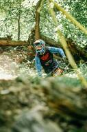 Photo of Andrew DRISCOLL at Blue Mountain, PA