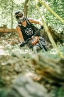 Photo of Elijah HICKEY at Blue Mtn