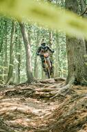 Photo of Paulo Henrique FERREIRA MARTINS at Blue Mountain, PA