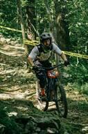 Photo of Brennan DELPHIA at Blue Mtn