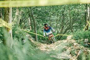 Photo of David HARUCH at Blue Mountain, PA