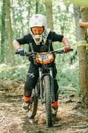 Photo of Ryder DAVIDSON at Blue Mtn