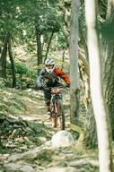 Photo of Damian SANCHEZ at Blue Mountain, PA