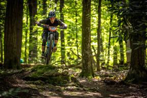 Photo of Jason SAMEK at Glen Park
