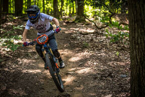 Photo of Sam KAHN at Glen Park, PA