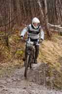 Photo of Rider 134 at Innerleithen