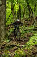 Photo of Keegan ROWLEY at Snowshoe, WV