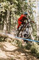 Photo of Walter SORENSON at Silver Mtn