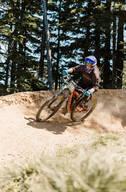 Photo of Devyn HARDEN at Silver Mtn, Kellogg, ID
