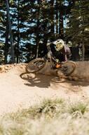 Photo of Ethan HENSHAW at Silver Mtn
