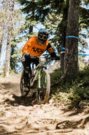 Photo of James HELBLING at Silver Mtn