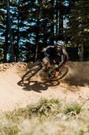 Photo of Kayden BRYANT at Silver Mtn, Kellogg, ID