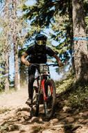 Photo of Aidan JACOBUS at Silver Mtn