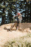 Photo of Joey GULIUZZA at Silver Mtn
