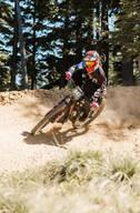 Photo of Colin KOEBERLE at Silver Mtn