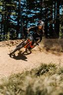 Photo of Max GOSCINIAK at Silver Mtn, Kellogg, ID
