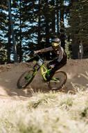 Photo of Dillon COPPERI at Silver Mtn, Kellogg, ID