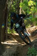 Photo of Wood SKINNER at Silver Mtn, Kellogg, ID
