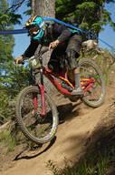 Photo of Zachary SEDIVY at Silver Mtn