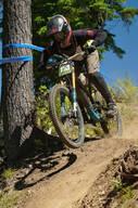 Photo of Lantz HARRINGTON at Silver Mtn