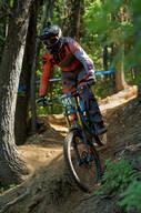 Photo of Kalan BUNCH at Silver Mtn, Kellogg, ID