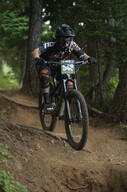 Photo of Joey BIEVER at Silver Mtn