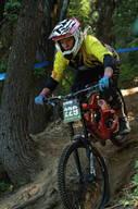 Photo of Erika SCHOLZ at Silver Mtn, Kellogg, ID