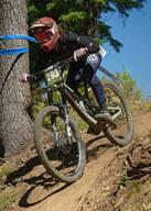 Photo of Timothy OCHOA at Silver Mtn, Kellogg, ID