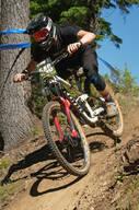 Photo of Brayden BUCHANAN at Silver Mtn, Kellogg, ID