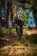Photo of Tanner DEMARA at Silver Mtn
