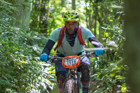 Photo of Jeffrey SIMPSON at Glen Park