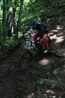 Photo of Eric WILLETTS at Snowshoe