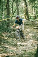 Photo of Ehren DOHERTY at Blue Mtn